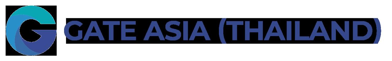gateasia-แค่เว็บเวิร์ดเพรสเว็บหนึ่ง